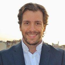 Víctor Garcia