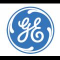 GE Power Digital