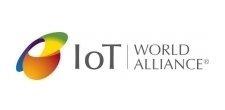 IoT World Alliance