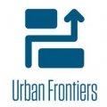 Urban Frontiers