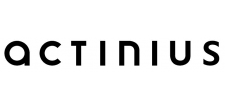 Actinus