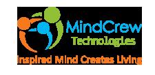 MindCrew Technologies