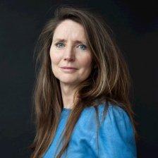 Leonie van den Beuken