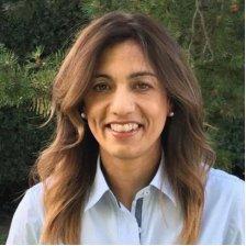 Tanya Suárez
