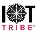 IoT Tribe   BluSpecs   AIOTI