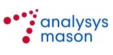 Anaylysys Mason