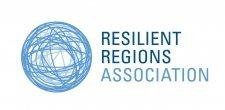 Resilient Regions Association