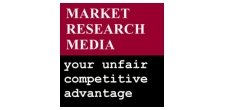 Market Research Media