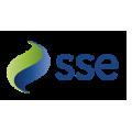 SSE plc