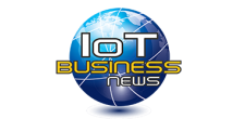 IoT Business News