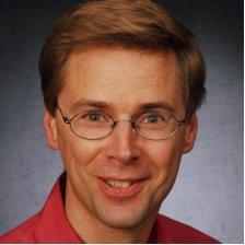 Ulrich Fastenrath