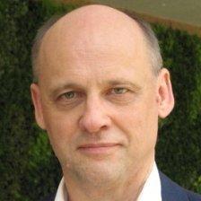 Jürgen Hase