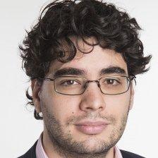 Pablo Tomasi
