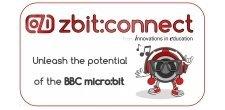 zbit:connect