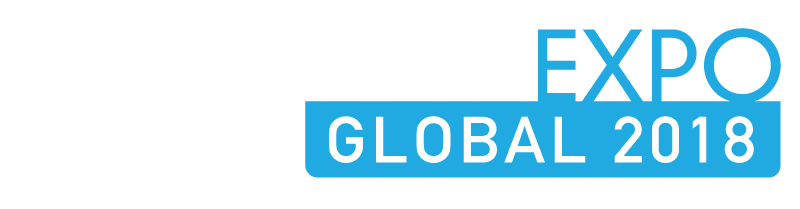 IoT Tech Expo Global Event