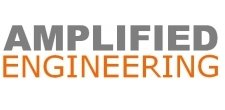 Amplified Engineering
