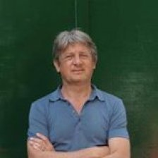 Rob Van Kranenberg