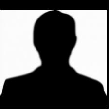 Senior Representative, Logisense