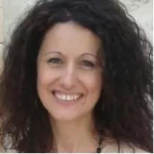 Livia Rosu