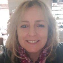 Lorraine Butler
