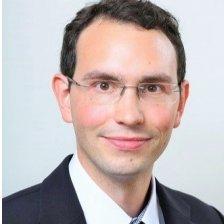 Claudio Werk