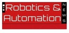 Robotics and Automation News