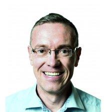 Antti Vuorela