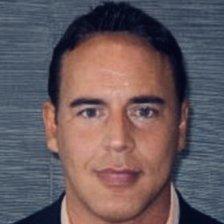Anthony Sabella