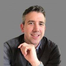 Dave Fraas