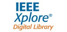 IEEE Xplore Digital Library