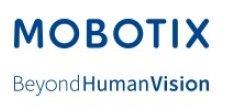 MOBOTIX • Beyond Human Vision