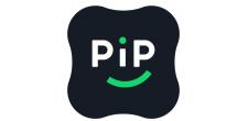 PiP IoT