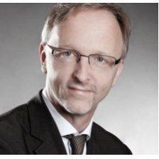 Thorsten Henkel