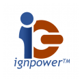 IGnPower Inc.