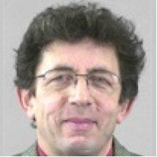 Jacques Ehrlich