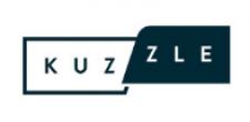 Kuzzle