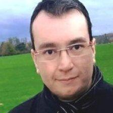 Dr Hector Zenil