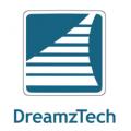 DreamzTech