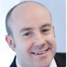 Chris Regan