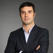 Luca Giardino