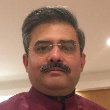Biswaranjan Sen