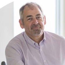Dave Penrith