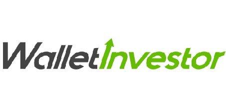Walletinvestor
