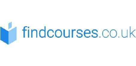Findcourses