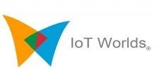 IoT Worlds