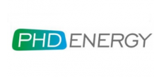 PHD Energy