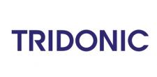 Tridonic GmbH & Co KG