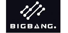 BigBang Core