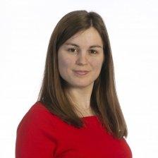 Christina Patsioura