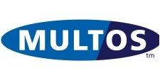 MULTOS